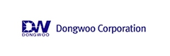 DONGWOO's Corporation