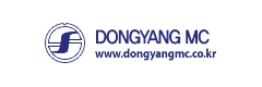 DongYang Machinery