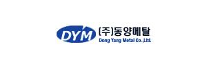 Dongyang Metal Corporation
