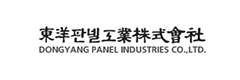Dong Yang panel Corporation