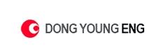 Dongyoung Eng Corporation