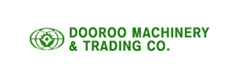 Dooroo Machinery Corporation