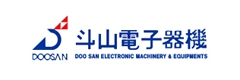 DOOSAN ELECTRONIC MACHINERY