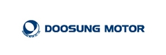 DOOSUNG MOTOR's Corporation