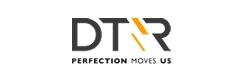 DTR Corporation