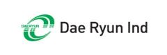 Dae Ryun Ind