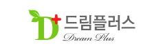 DREAMPLUS Corporation