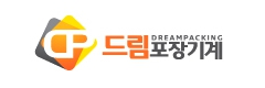 DREAM PACKING Corporation