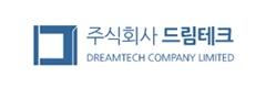 (주)드림테크 Corporation