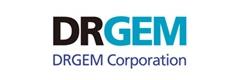 DRGEM's Corporation