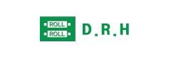 DRH Corporation