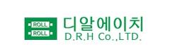 디알에이치 Corporation