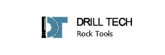 DRILL TECH's corporate identity