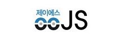 JS Engineering Corporation