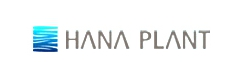 HANA PLANT