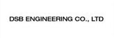 DSB Engineering