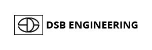 DSB Engineering Corporation
