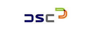 DSC Corporation