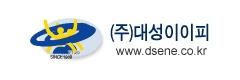 DSENE Corporation