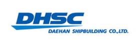DSHC Corporation