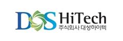DSHiTech Corporation