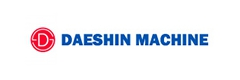DAESHIN INDEX