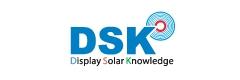 Dsk Co., Ltd.