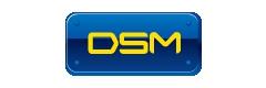 DSM Co., Ltd.