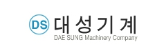 DAE SUNG Machinery Corporation
