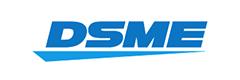 DSME Corporation