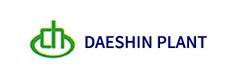 DAESHIN PLANT Corporation