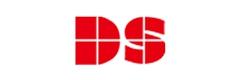 DOOSUNG ROBOT TEC Corporation
