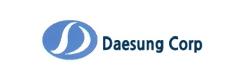 Daesung Corp Corporation