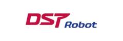 DST Robot