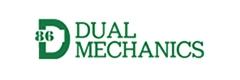 Dual Mechanics