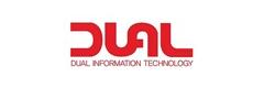DUALINFOTECH Corporation