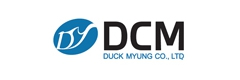 DUCK MYUNG Corporation