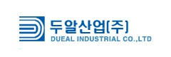 Dueal Industrial Corporation