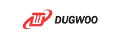 Dugwoo
