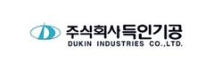 DUKIN INDUSTRIES Corporation