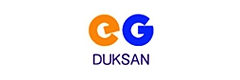 Duksan Air Conditioning Machinery