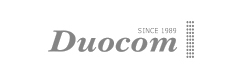 Duocom