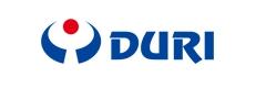 DURI MITEC Corporation