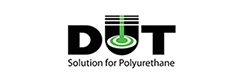 DUT KOREA Corporation
