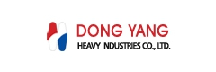 DONG YANG INDUSTRIAL Corporation