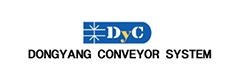 DONGYANG CONVEYOR SYSTEM Corporation
