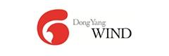 DONG YANG E&P Corporation