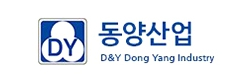 DONGYANG INDUSTRY