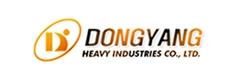 DONGYANG Corporation