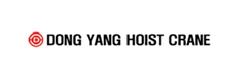 DONG YANG HOIST